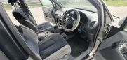 Toyota Harrier, 1999 год, 465 000 руб.