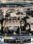Toyota Sprinter, 1993 год, 147 000 руб.