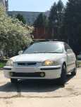 Honda Civic, 1998 год, 207 000 руб.