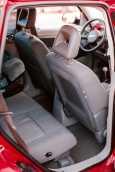 Chrysler PT Cruiser, 2007 год, 400 000 руб.