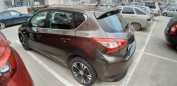 Nissan Tiida, 2015 год, 610 000 руб.