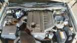 Toyota Mark II, 2001 год, 355 000 руб.