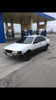 Nissan Sunny, 1997 год, 70 000 руб.