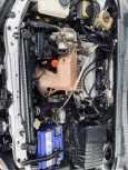 Toyota Ipsum, 1998 год, 279 000 руб.