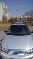 Toyota Picnic, 1999 год, 365 000 руб.