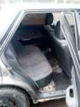 Mazda 323, 1989 год, 49 999 руб.
