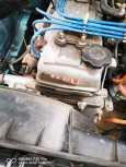 Toyota Mark II, 1979 год, 750 000 руб.