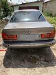 BMW 5-Series, 1989 год, 200 000 руб.