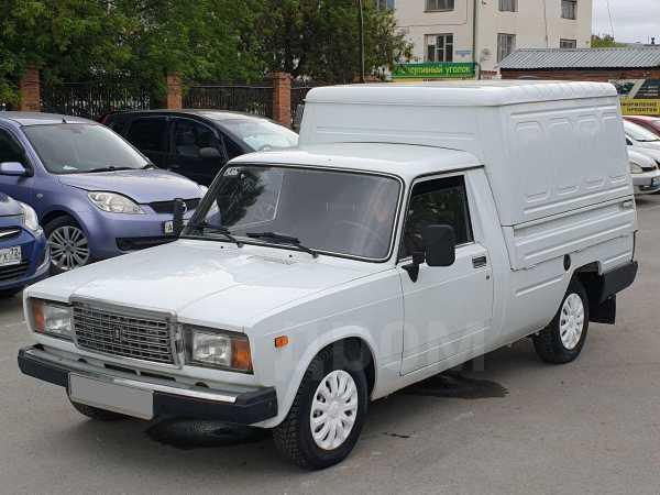 ИЖ 2717, 2012 год, 175 001 руб.