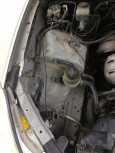 Toyota Verossa, 2002 год, 350 000 руб.