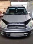 Toyota RAV4, 2000 год, 410 000 руб.