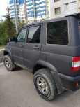 УАЗ Патриот, 2010 год, 290 000 руб.