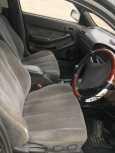 Toyota Camry, 1991 год, 79 000 руб.