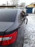 Toyota Camry, 2012 год, 1 040 000 руб.