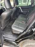 Toyota Land Cruiser Prado, 2018 год, 3 000 000 руб.