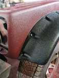 Suzuki Jimny Sierra, 1998 год, 500 000 руб.