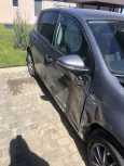 Volkswagen Golf, 2011 год, 320 000 руб.