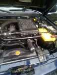 Mitsubishi Pajero Sport, 2005 год, 585 000 руб.