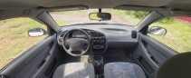 Chevrolet Lanos, 2008 год, 225 000 руб.