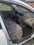 Nissan Murano, 2013 год, 1 160 000 руб.