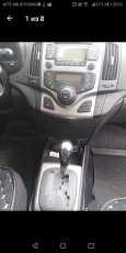 Hyundai i30, 2011 год, 290 000 руб.