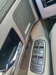 Jaguar XF, 2008 год, 845 000 руб.