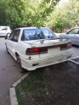 Mitsubishi Mirage, 1991 год, 50 000 руб.
