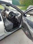 Nissan Tino, 2000 год, 195 000 руб.