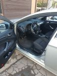 Ford Mondeo, 2008 год, 370 000 руб.