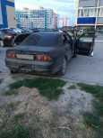 Nissan Skyline, 1993 год, 150 000 руб.