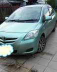 Toyota Belta, 2006 год, 367 000 руб.