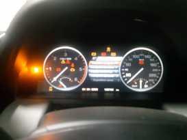 Усть-Илимск Range Rover 2011