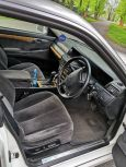 Nissan Gloria, 2002 год, 440 000 руб.