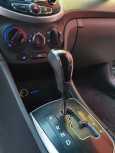 Hyundai Accent, 2012 год, 400 000 руб.