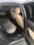 Audi A4 allroad quattro, 2014 год, 1 090 000 руб.