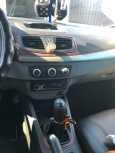 Renault Fluence, 2011 год, 350 000 руб.