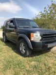 Land Rover Discovery, 2005 год, 700 000 руб.