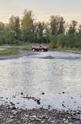 Land Rover Freelander, 2002 год, 458 000 руб.