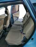 Nissan Tino, 2000 год, 279 000 руб.