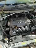 Toyota Corolla, 2001 год, 340 000 руб.