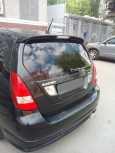 Suzuki Aerio, 2001 год, 268 000 руб.