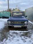 Лада 2101, 1971 год, 60 000 руб.
