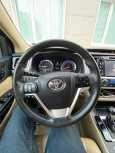 Toyota Highlander, 2014 год, 1 970 000 руб.