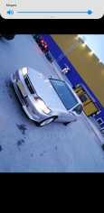 Honda Inspire, 1995 год, 190 000 руб.