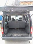 Ford Tourneo Connect, 2011 год, 465 000 руб.