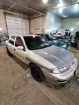 Kia Sephia, 1998 год, 55 000 руб.
