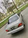 Nissan Cedric, 1999 год, 160 000 руб.