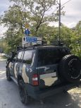 Nissan Patrol, 1998 год, 850 000 руб.