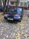 Mazda 626, 1997 год, 30 000 руб.