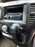 Mazda Biante, 2008 год, 687 000 руб.